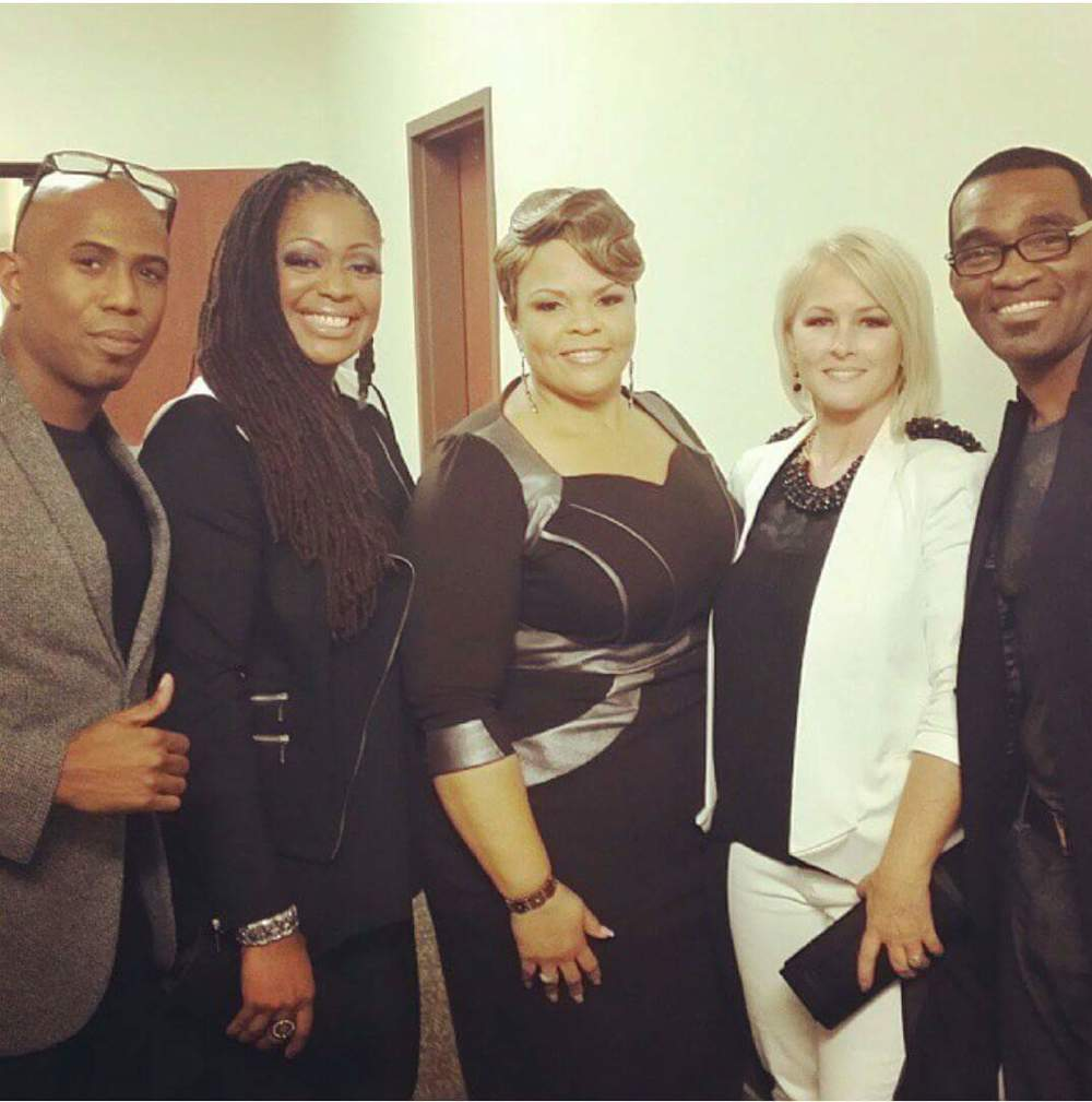 ASONE DOVE AWARDS