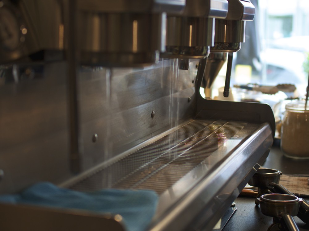 coffee_machine.jpg