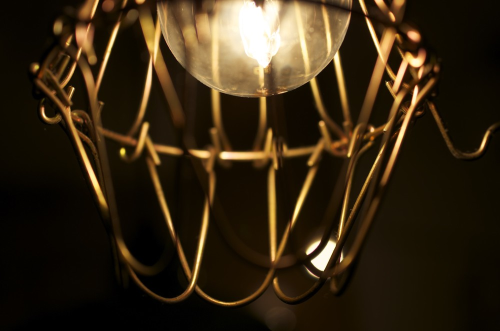 lightfitting.jpg