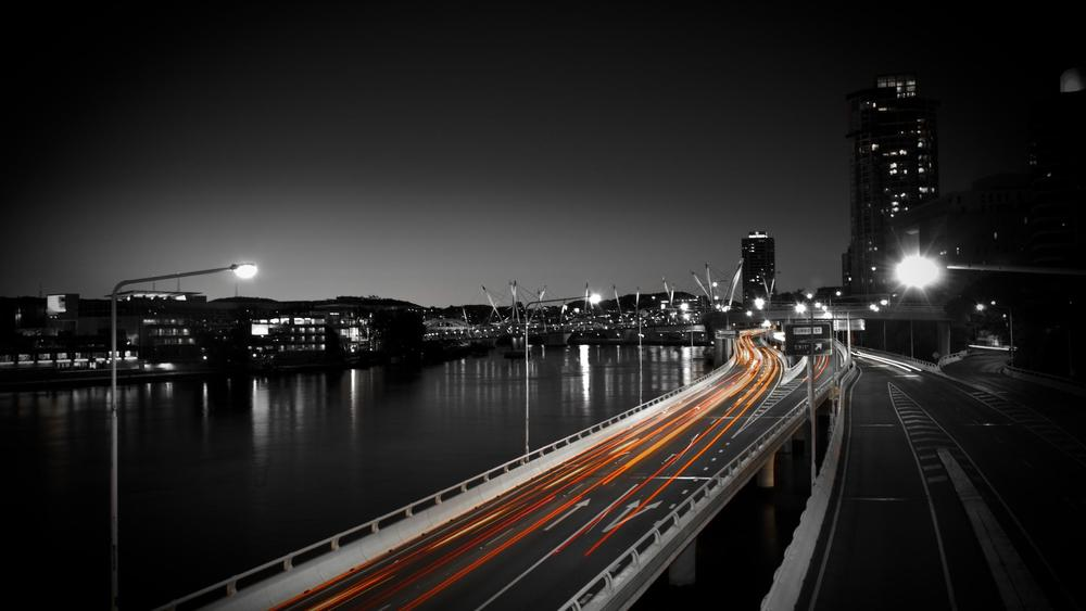 Ashworth Lawyers experienced traffic lawyer brisbane qld.jpg