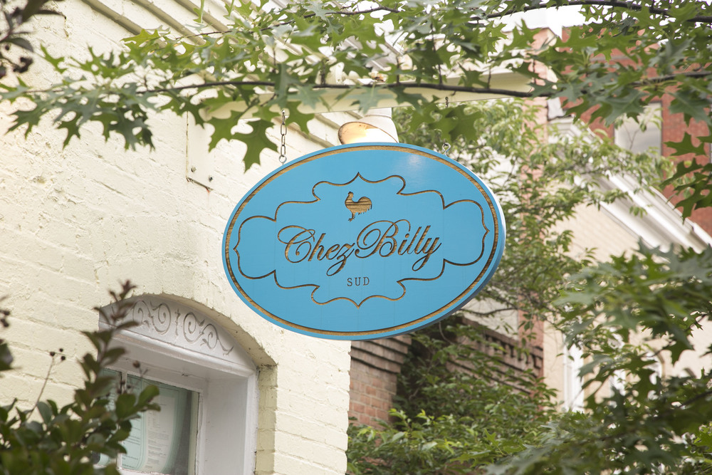 chez billy sud sign photo by Sam Vasfi.jpg