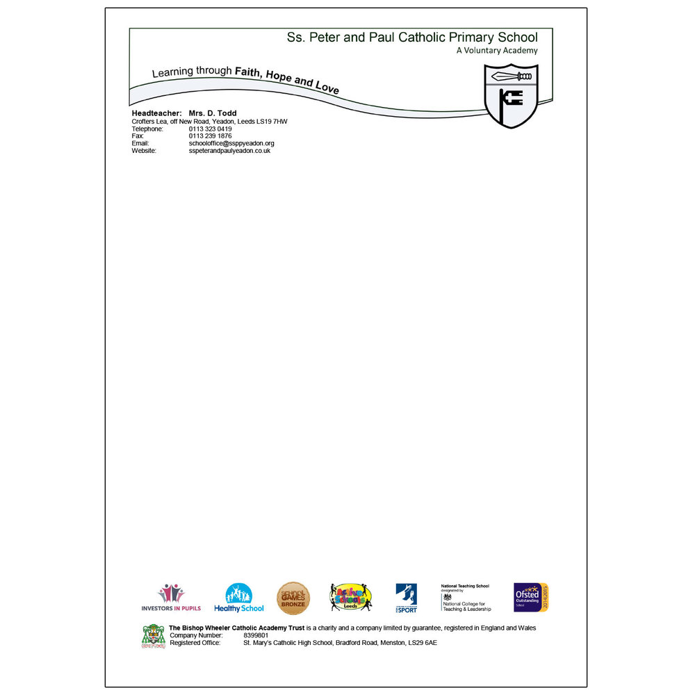 Template-for-document-thumbnails-1500px-square.jpg