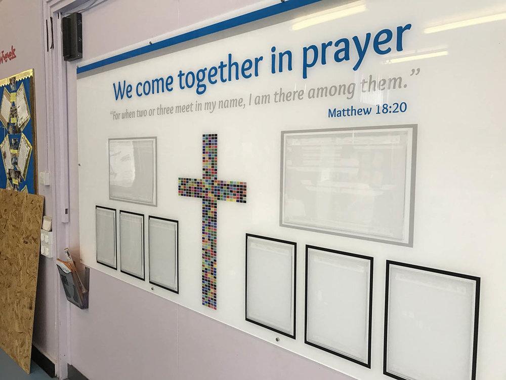 SMR000T1+-+Prayers+Acrylic+in+the+Hall++THE+FINAL+003.jpg