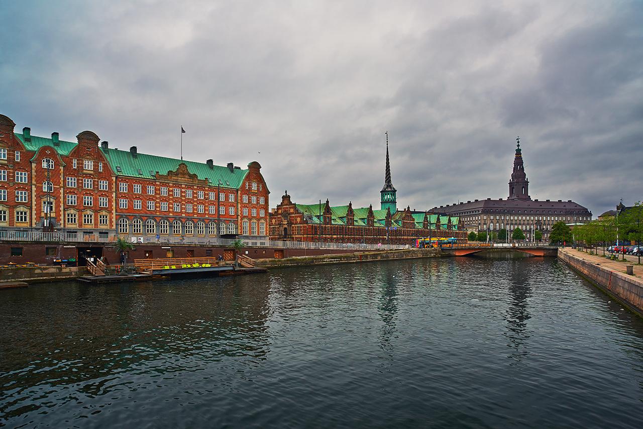 DSC_0245_Christianborg_SM