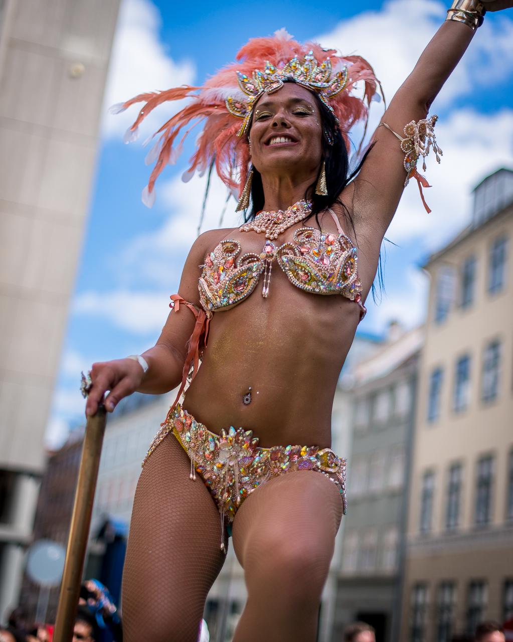Copenhagen_Carnival_1280-0349