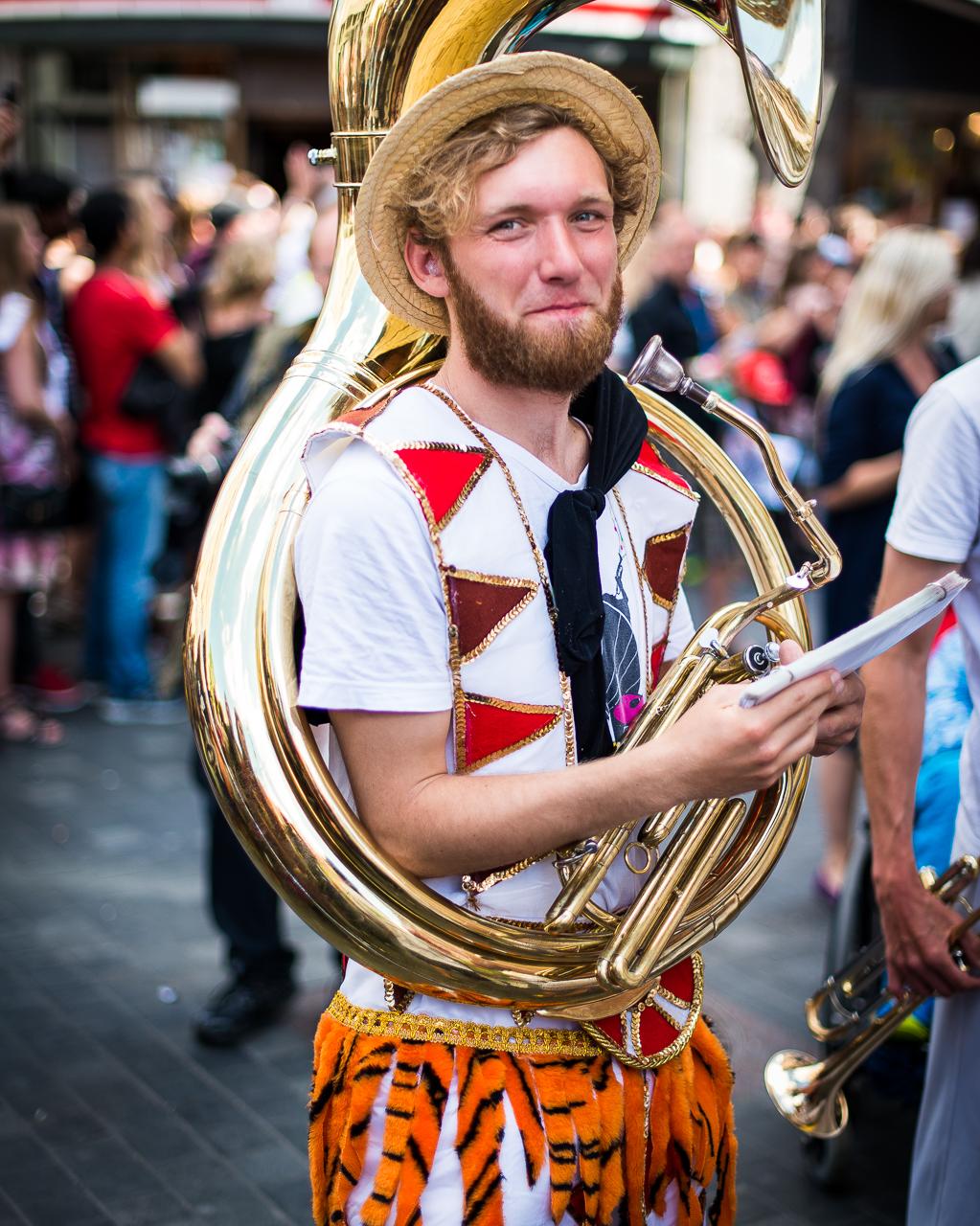 Copenhagen_Carnival_1280-0360