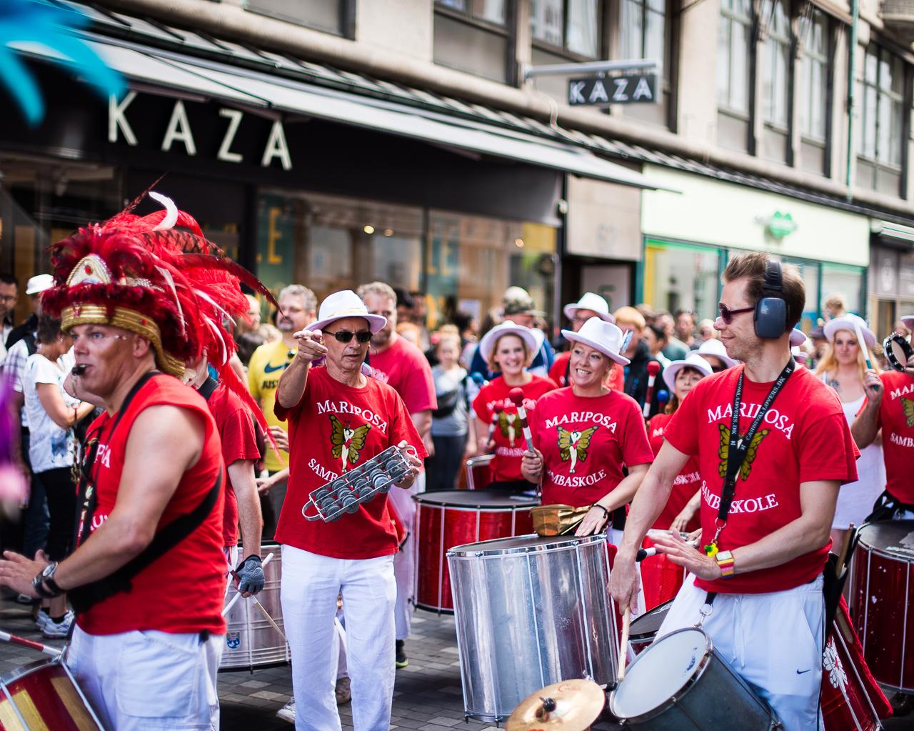 Copenhagen_Carnival_1280-0396