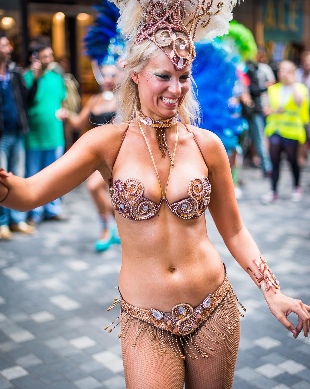 Copenhagen_Carnival_1280-0435