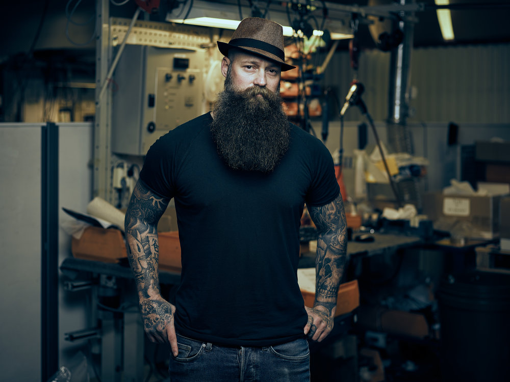 Beard_Portfolio_CF000796.jpg