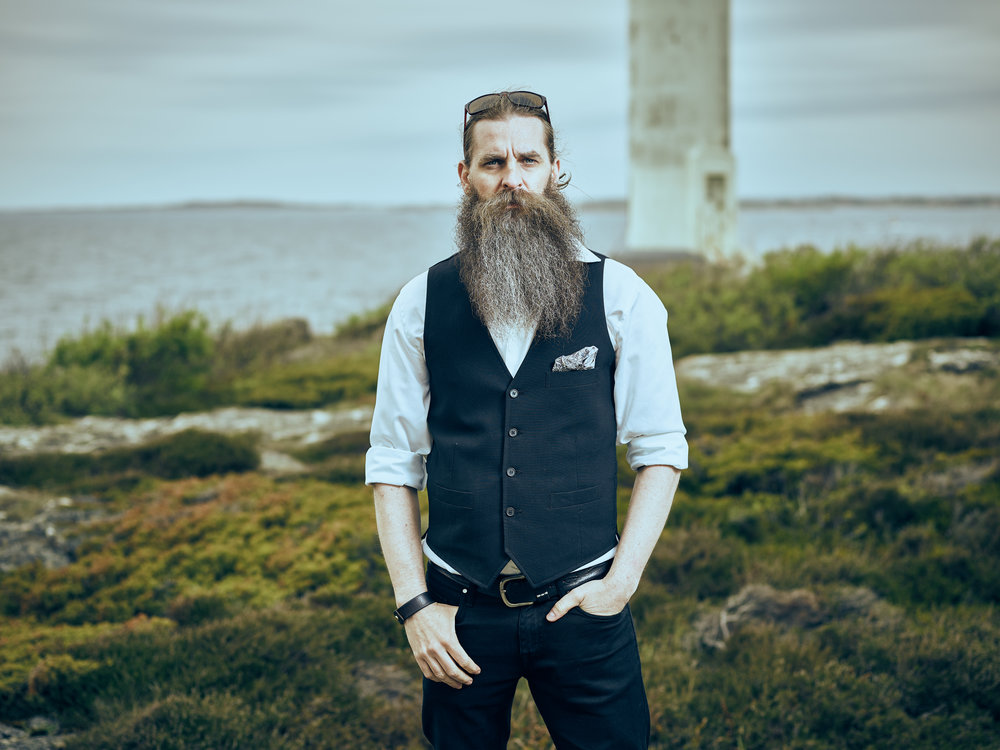 Beard_Portfolio_CF000872.jpg