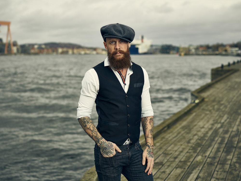 Beard_Portfolio_CF001148.jpg