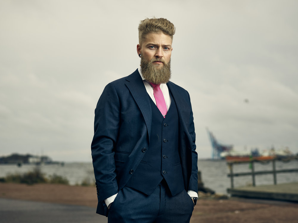 Beard_Portfolio_CF001159.jpg