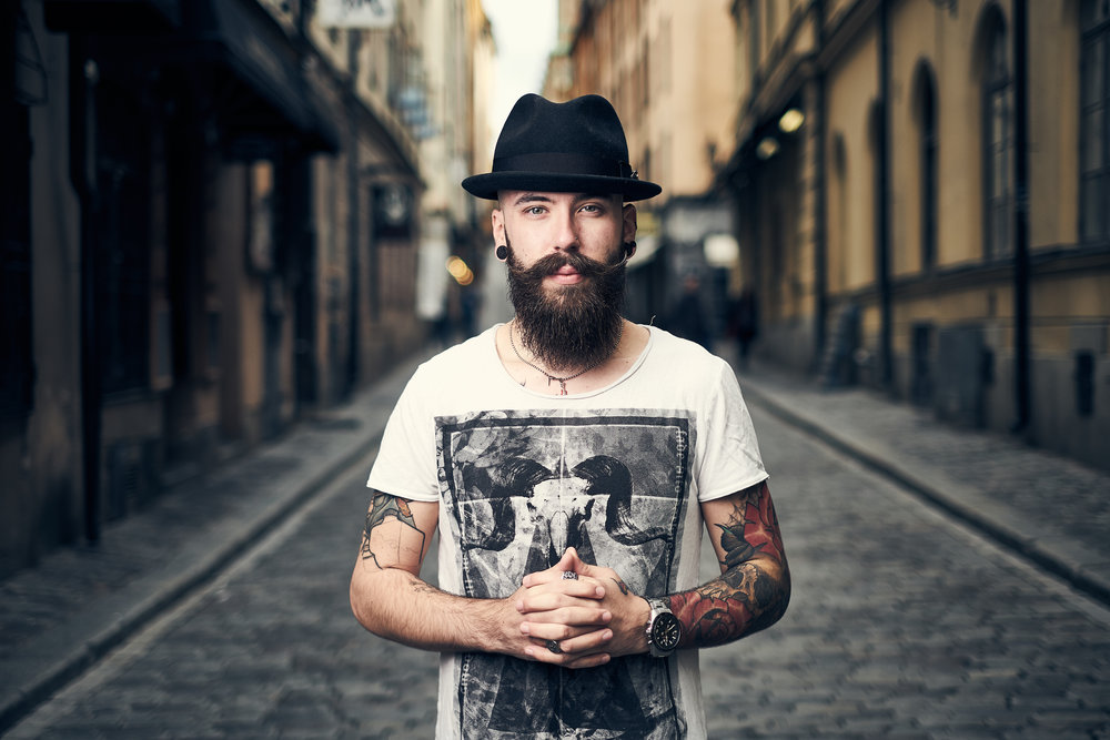 Beard_Portfolio_DSCF0283.jpg