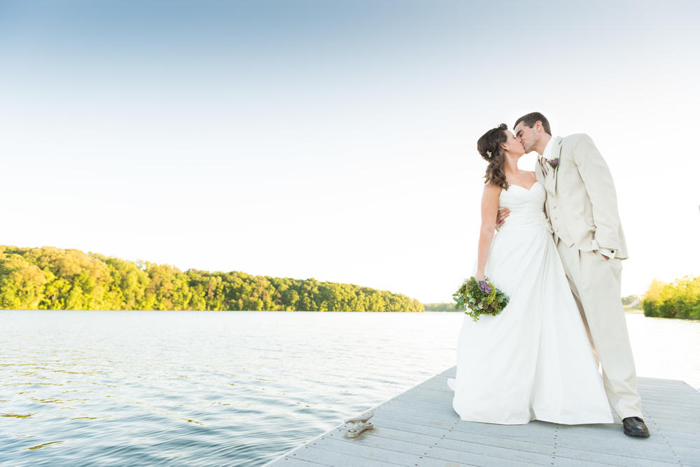 PC_48_VonoreWedding_GabbyDaltonPhotography.jpg
