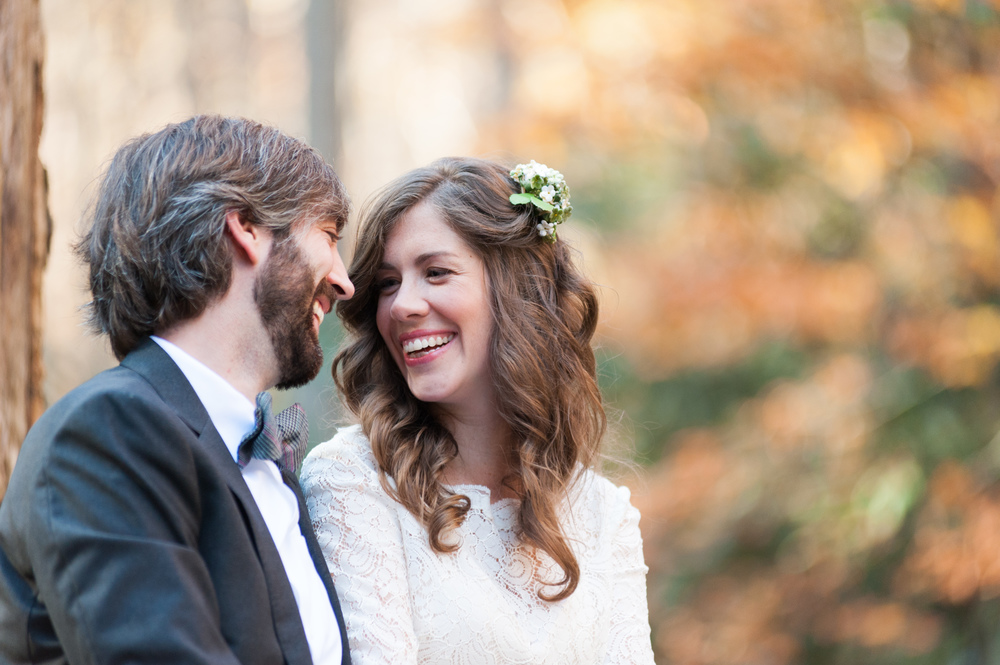 RD_23_GatlinburgWedding_GabbyDaltonPhotography.jpg