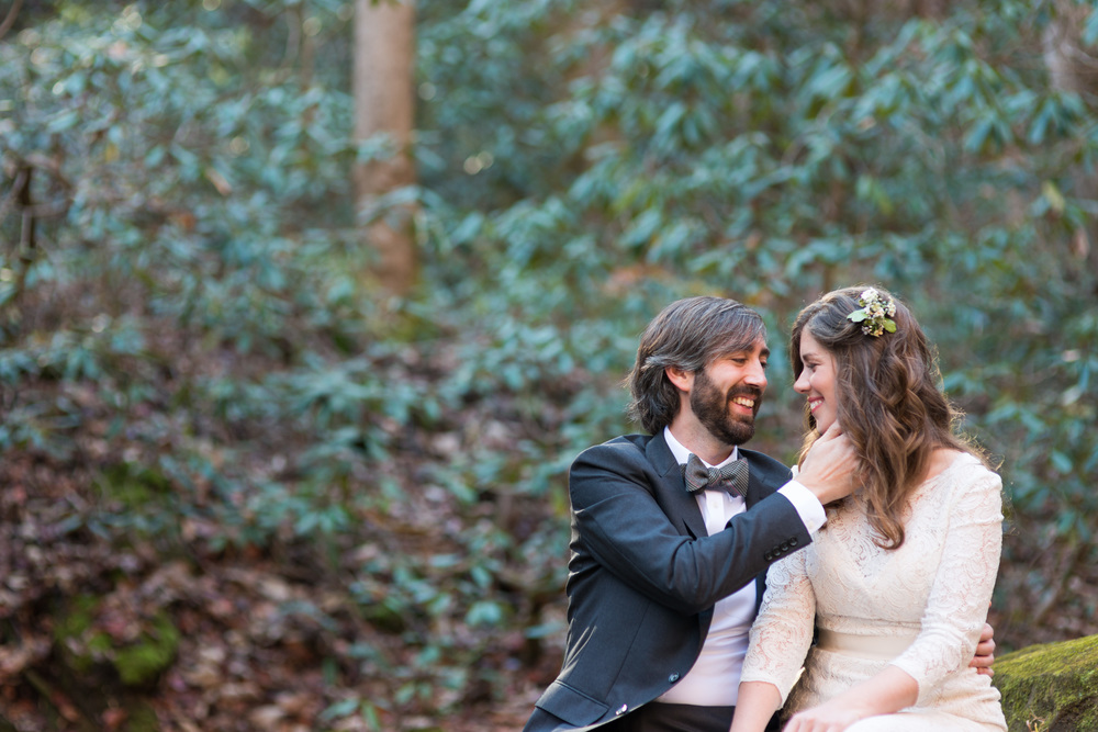RD_25_GatlinburgWedding_GabbyDaltonPhotography.jpg