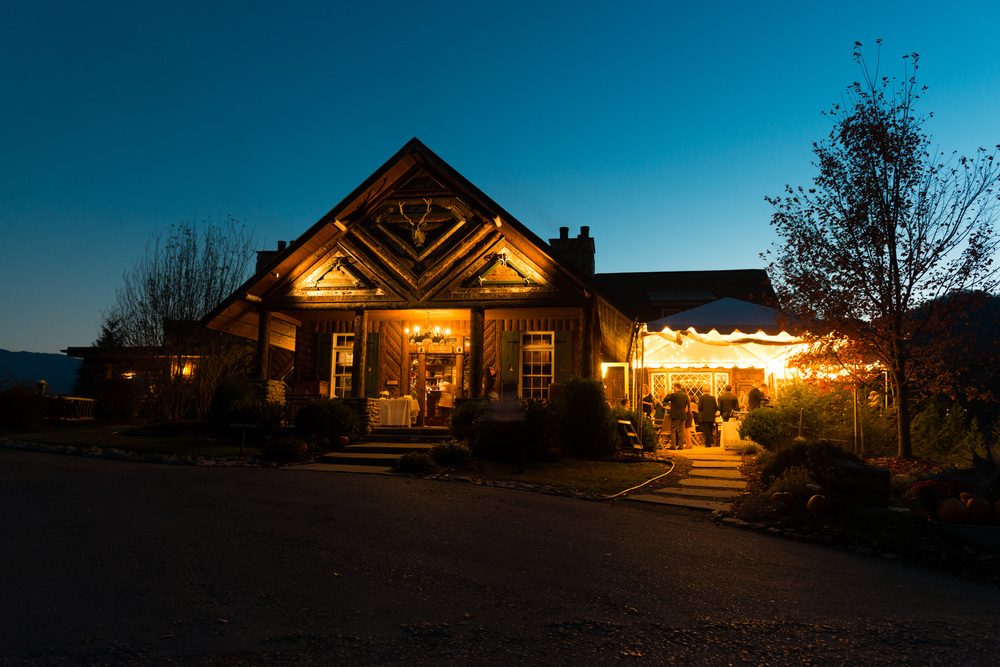 RD_37_GatlinburgWedding_GabbyDaltonPhotography.jpg
