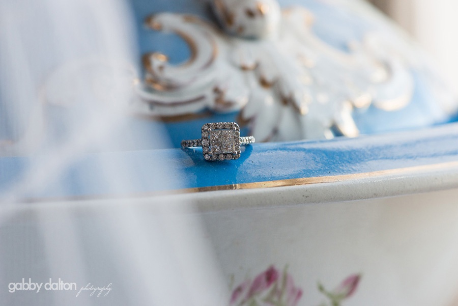 GS_05_BleakHouseWedding_GabbyDaltonPhotography