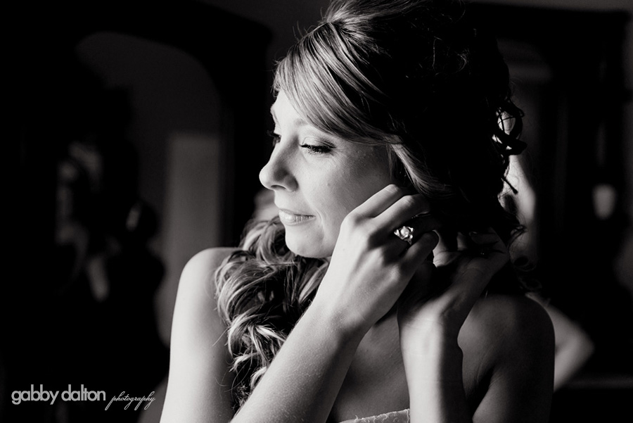 GS_12_BleakHouseWedding_GabbyDaltonPhotography