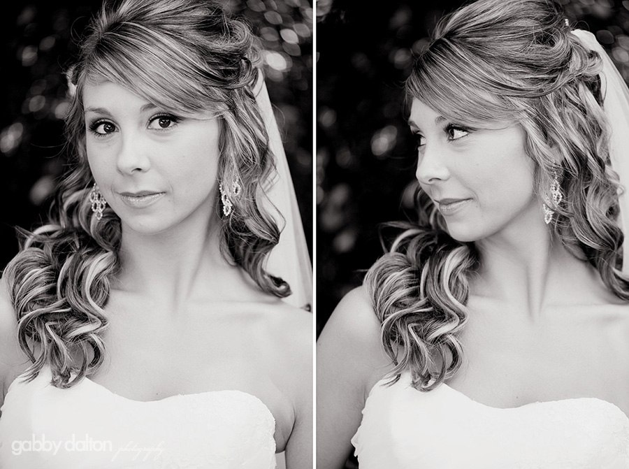 GS_15_BleakHouseWedding_GabbyDaltonPhotography
