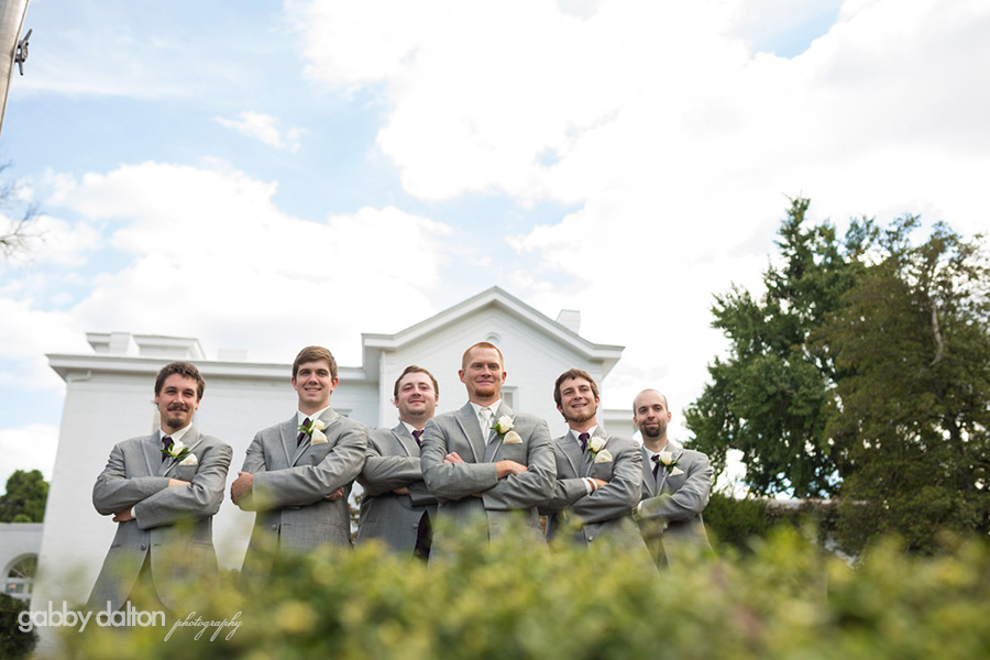 GS_24_BleakHouseWedding_GabbyDaltonPhotography