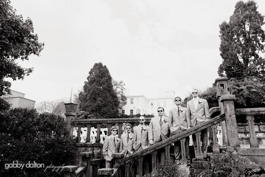 GS_26_BleakHouseWedding_GabbyDaltonPhotography