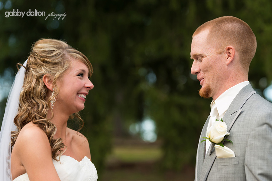 GS_28_BleakHouseWedding_GabbyDaltonPhotography