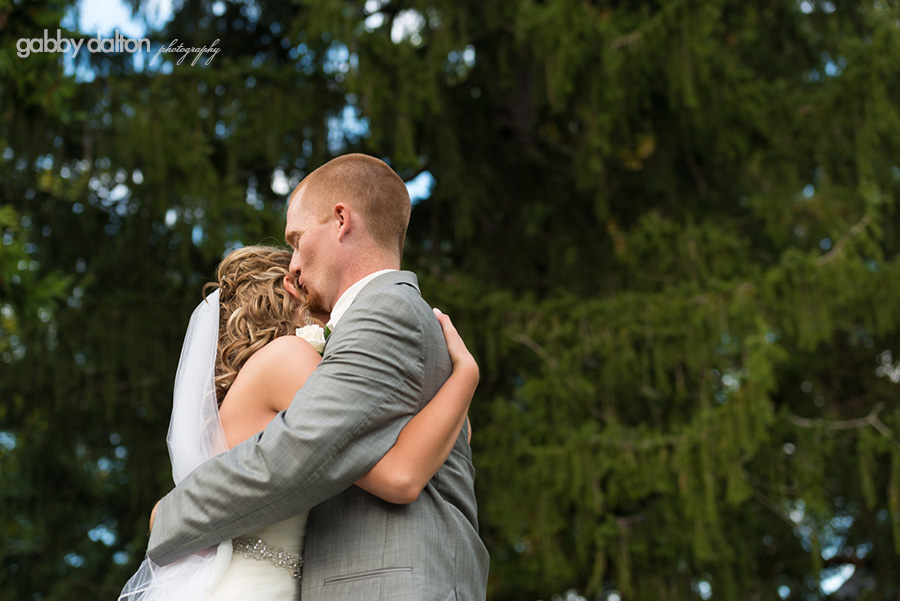 GS_29_BleakHouseWedding_GabbyDaltonPhotography