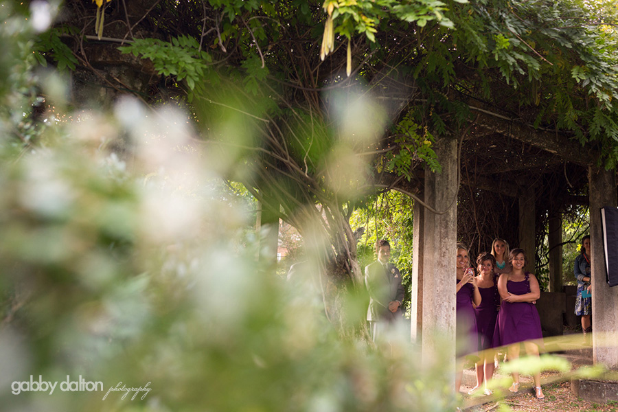 GS_30_BleakHouseWedding_GabbyDaltonPhotography