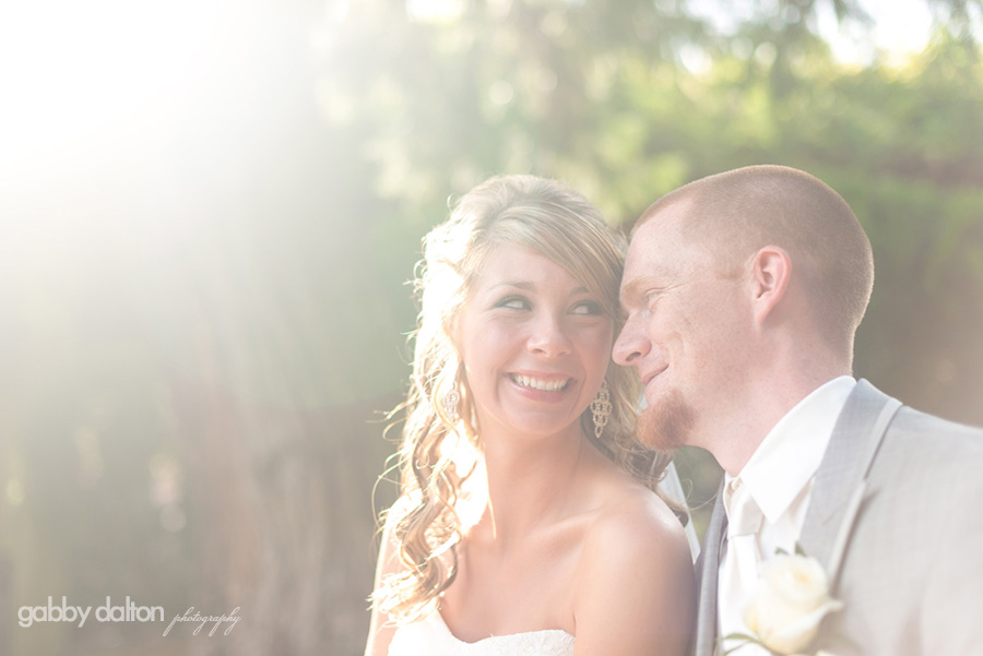 GS_37_BleakHouseWedding_GabbyDaltonPhotography