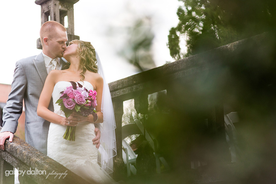 GS_39_BleakHouseWedding_GabbyDaltonPhotography