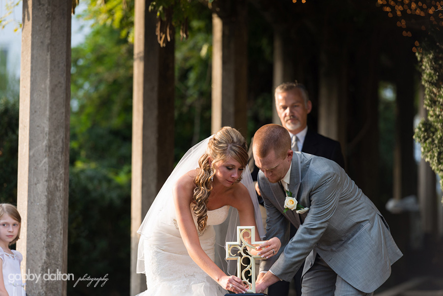 GS_44_BleakHouseWedding_GabbyDaltonPhotography
