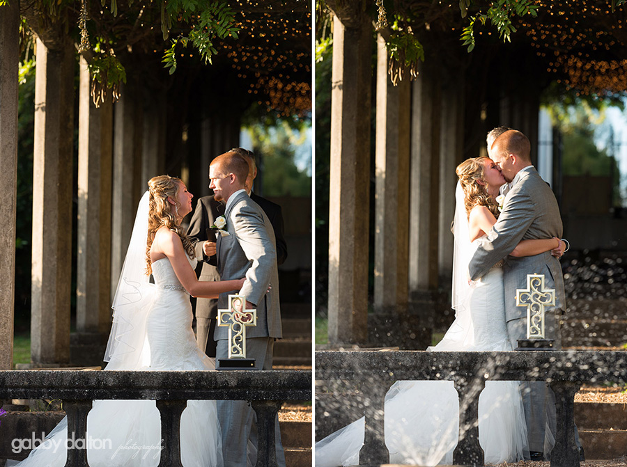 GS_46_BleakHouseWedding_GabbyDaltonPhotography
