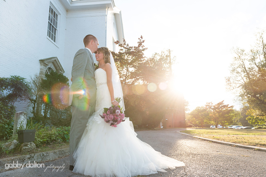 GS_47_BleakHouseWedding_GabbyDaltonPhotography