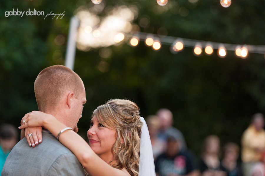 GS_51_BleakHouseWedding_GabbyDaltonPhotography