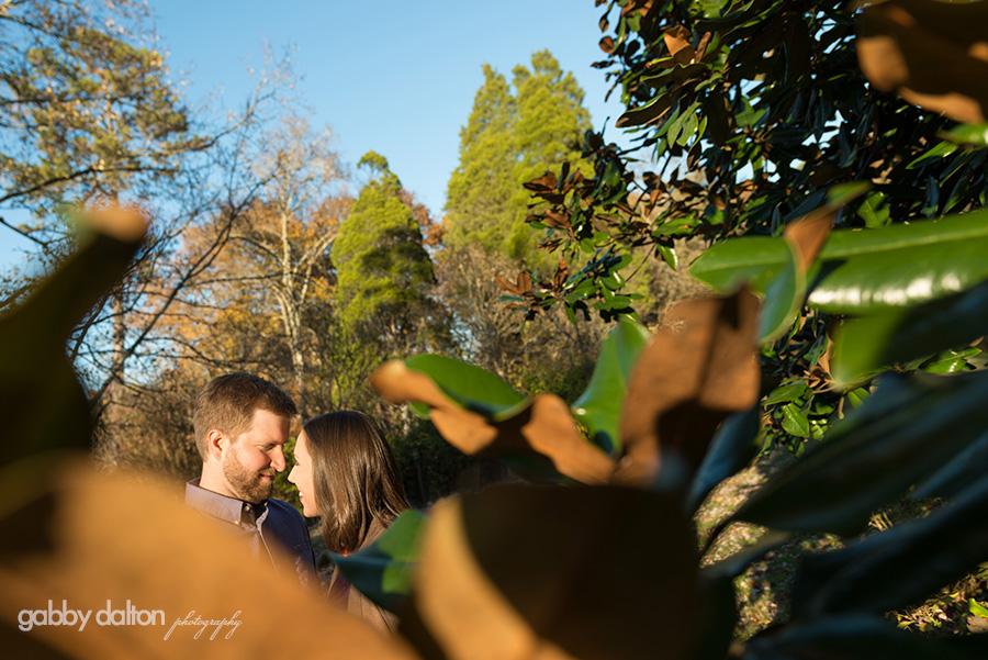 RL_04_Engagement_GabbyDaltonPhotography