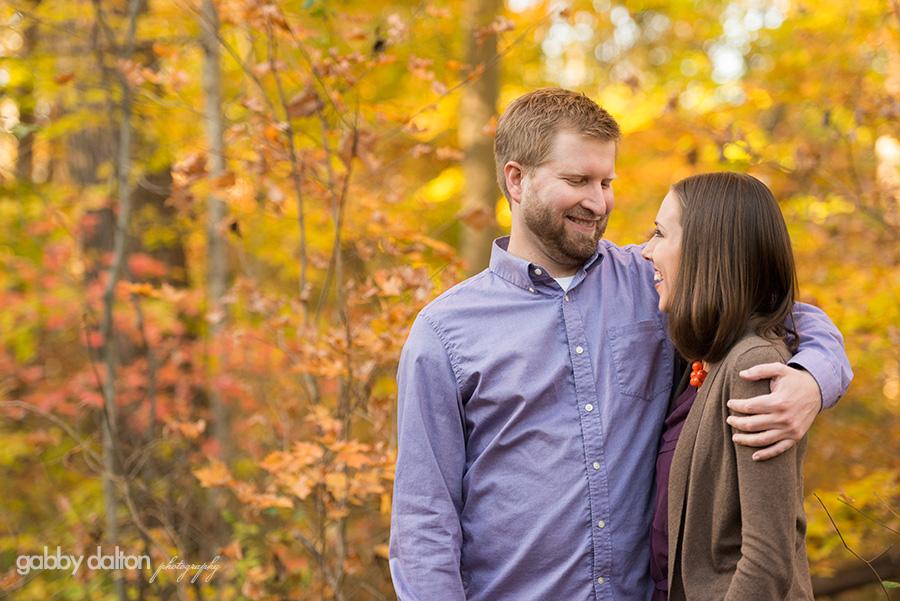 RL_05_Engagement_GabbyDaltonPhotography