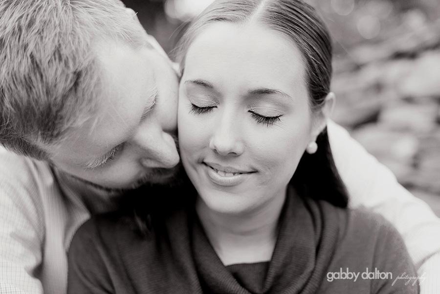RL_16_Engagement_GabbyDaltonPhotography