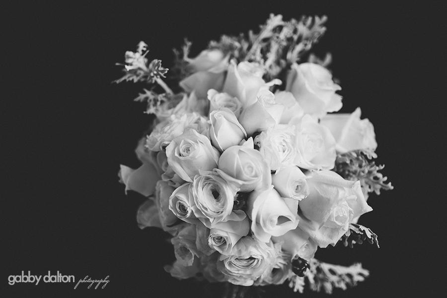 M-B_GabbyDaltonPhotography_002