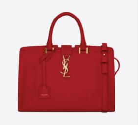 YSL bag.png