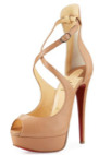 Christina Louboutin shoes.png
