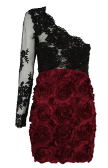 Black and red dress.png
