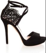 armani heels .png