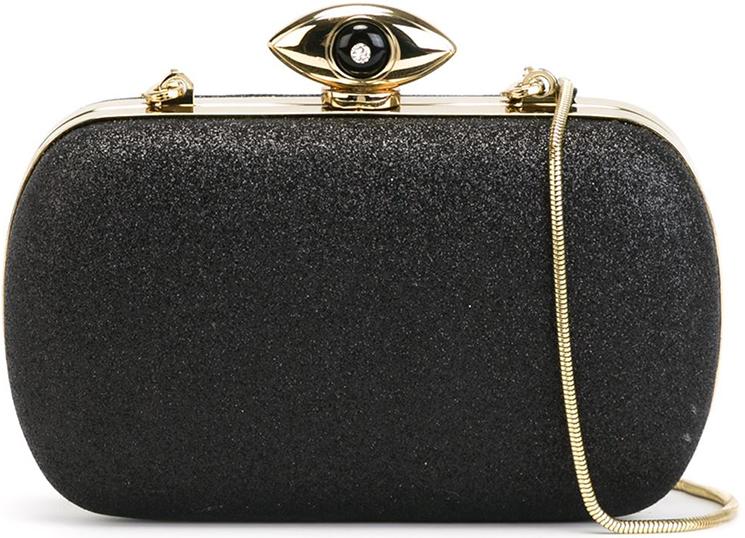 Diane-Von-Furstenberg-Evil-Eye-Minaudiere-clutch-bag.jpg