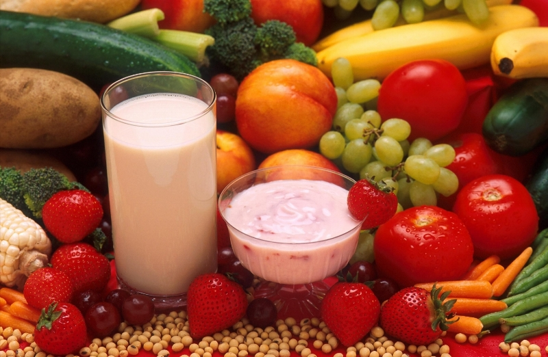 facts-about-healthy-food1.jpg