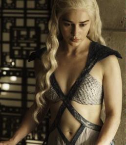 daenerys .png