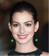 Anne Hathaway.png