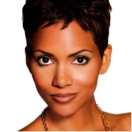 Halle Berry  .png