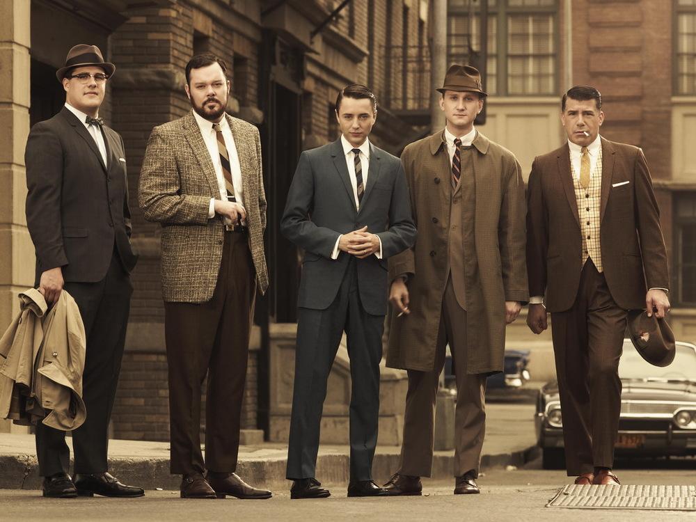Mad-Men-Suits-Mens-Clothes