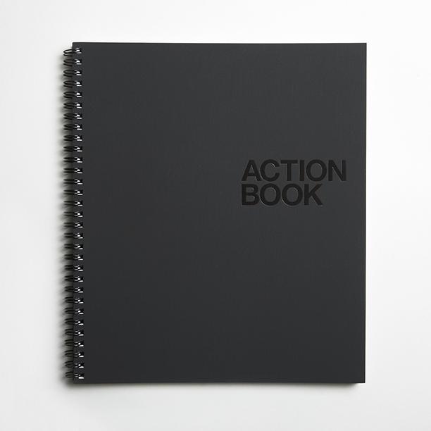 Action Method